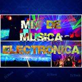 Mix de Música Electronica Dj Blerk