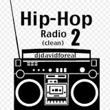 Hip Hop Radio 2