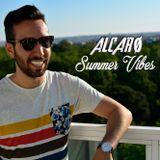 ALCARØ SUMMER VIBES