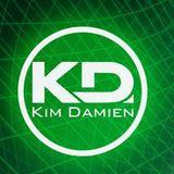 Focus On Techno - Kim Damien