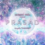"Yumii @ ""PRASAD"" Box in ageHa Paradise 05.Mar.2016 - indian mantra DJ-Mix"