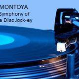 Symphony of a Disc Jock-ey