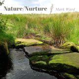 Nature/Nurture Album Mix
