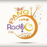 PANG RADYO EPISODE 45