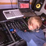 SwITcH rollin' the DnB vocal styLee..
