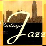 Vintage Mix of Jazz