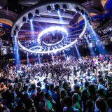 CEeDJ June 2015 EDM Continuous Mix