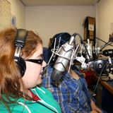 Speech of Youth FM Broadcast by the Healtwatch Torbay Team