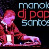 DJ Papi - Abyss (A Deep House Mix)