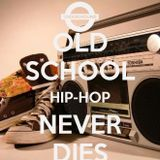 OLD SCHOOL HIP HOP PT3(REAL RAP)