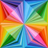 Polychromatic Mix