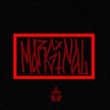 Marginal 1 no Lions