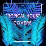 Tropical House Covers 2 - Matt Nevin Mix