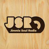 Jimmie Soul Radio 20160921