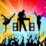 Groovy World - part3