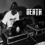 CLASSICS 001  MIXED  BY  DEATH