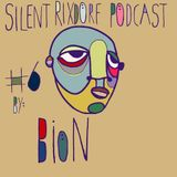 BioN May´s Podcast for LAPIDAR