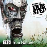 JLD #179 - TrueNature