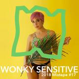 2018 Mixtape #17