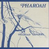 Pharoah Sanders - Harvest Time