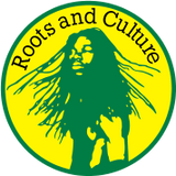 Wolaba Role MixSession 1_Iration NIght  Roots&Cuture (Old)