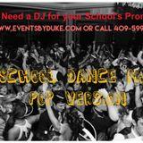 DJ Mr. Duke School Mix - Pop Version