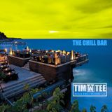 The Chill Bar - Mixed Chill - Volume Six