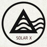 Solar X - Under The Railway Bridge Megamix