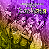 Bachata by Sound By Science