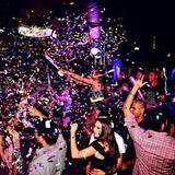 FOXFM Party People