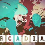 ARCADIA- Wednesday 29th May