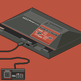 The essential music compilation from the Master System console: Part one.