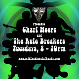The Rule Breakers 24-11-15