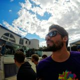 Sun & Bass 2015 winning Mix (extended Version) of the DJ Competition