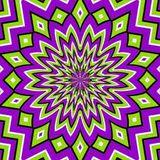 Sykofrenic Crisis  (Psy-FullOn Minimix)                                                    by Wasaby
