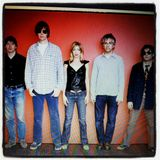 MESSTAPE SPECIAL - SONIC YOUTH