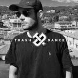 Gabsphere X Trash-Dance