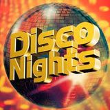 RichieRich Disco Nights Mix