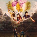 Bhagavad Gita tal como es 14.4 | Las 3 modalidades de la naturaleza material.