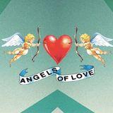 Louie Vega, David Morales, Frankie Knuckles @ 10 Years Angels Of Love, Ennenci, 2000-11-11 (3)