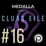 Cluas Eile - 7th June