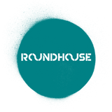 Roundhouse Radio ft Slamboree / Bestival Radio 2012