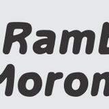The Cinephiles Ramble