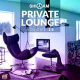 Private Lounge 28