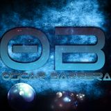The Groove World - Oscar Barrera Vol. I