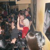 Dj Milosss Arsovic live cut from Music CLub Jungle, Trstenik... 29.12.2012.