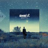 Musique2nuit #12 / Radio G! - Musique2nuit invite NOUVEL R (17.02.15)