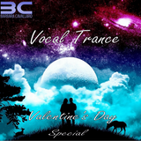 Barbara Cavallaro - Valentine's Day Special Vocal Trance