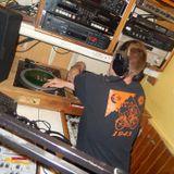 TROTRO des Grillons Mix@Radio Canut
