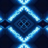DJ Awkward Empath _ Machine Night Club Boston MA 12/5/17